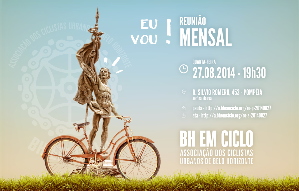 reuniao_ordinaria-20140827_04